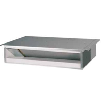 Residential & Light Commercial HVAC Solutions